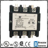 Magnetische einfache Installation und Geschäft Kontaktgeber Wechselstrom-24V-240V