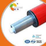 Hochdruckgasheber für Stab-Stuhl (230mm)