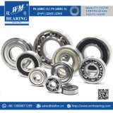 6308 C3 Racing Motor Motorcycle Deep Groove Ball Bearing