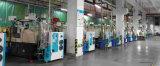 Molekularer trocknender die Feuchtigkeit entziehender Laden-kompakter Plastiktrockner für Haustier (OCD-H)