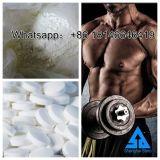 Эффективный устно стероид Tablets Winny Winstrol для массы & прочности мышцы