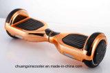 La planche à roulettes de dérive UL2272 de qualité a certifié avec Bluetooth DEL
