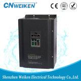 22kw 삼상 380V 일정한 압력 물을%s 드라이브 9000의 시리즈 낮은 힘 AC