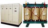Fornitore un tipo asciutto trasformatore di 3 fasi di distribuzione di energia