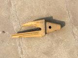 Переходника 6I6354 зуба кота J350 запасных частей