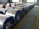 Gewölbtes galvanisierte Stahlblech von Shandong China