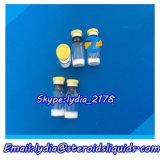 CAS 12629-01-5 het Injecteerbare Peptides van de Groei van het Hormoon Menselijke Anti Verouderen gr.-H van het Hormoon