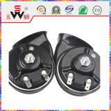 Wushi 4A Haut-parleur de voiture Electric Horn