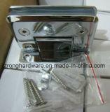 SH90b斜めのCircinalの角度90degreeの二重側面の浴室ガラスクランプ