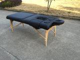 Tableau enceinte Pw-002 de massage populaire aux Etats-Unis