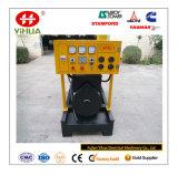 Foton Isuzu 4jb1ta 32kw/40kVA geöffneter Rahmen-Dieselgenerator-Set