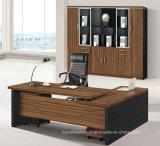 La sensación casera califica los escritorios de oficina el vector de lujo de madera de la oficina (HF-JO4019H)