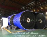 RubberRiem van China van de Agenten van de Markt van China de In het groot en Het Vulcaniseren van de Transportband