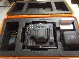 Поставщики машины оптического волокна соединяя