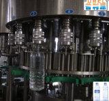 Tourner l'usine remplissante d'eau potable principale