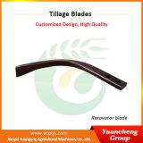 Hunan Soem-Hersteller-Bauernhof-Streichbrett-Pflug-Teile für Verkauf