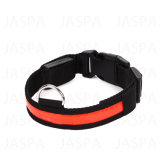 New Fashion LED Light Pet Collar