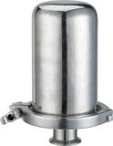 Bier-und Wein-Gärungsbehälter Suitalbe Luftauslass-Filter Houing