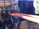 Fxm-1500 para a placa 1500kg de bronze/tira morrem as peças da carcaça