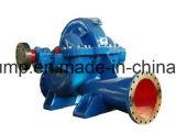 Pompe de circulation de l'eau de moulin à papier d'Otk