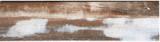 Azulejo de suelo de cerámica de la nueva mirada de madera 2017