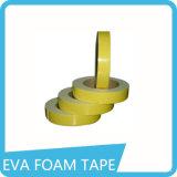 Doble cara cinta de espuma EVA