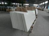 superficie sólida de piedra artificial superficial sólida de acrílico de 12m m (GB101)