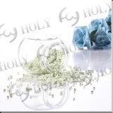 Kalziumkarbonat für Belüftung-Rohr