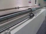 Hohe Präzisions-Kugel-Schraube für automatische Maschinerie