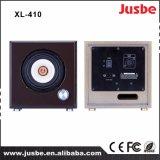 25W de Spreker van Computer xl-410, de Spreker van de Versterker, de Radio van de Spreker Bluetooth