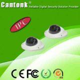 Камера CCTV Ahd/Cvi/Tvi/Anolg наблюдения дома камеры H. 265CCTV
