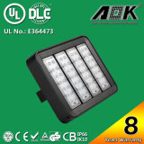 IP65 & IP67 Waterproofed Top Quality Long Lifetime 150W High Bay Light