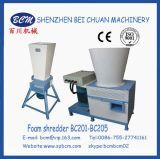 Shredder da espuma do coxim do descanso (BC203)