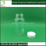 150ml Pet Bottle Medicine Bottle Pill Bottle