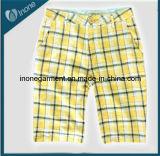 Inone W01 kundenspezifische Mens schwimmen beiläufige Vorstand-Kurzschluss-kurze Hosen