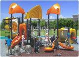 Kaiqi kleines Sesegeln-Meer, das populären Plastikim freienwohnspielplatz segelt