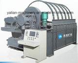 Macchinario di disidratazione del macchinario/metallo di disidratazione del metallo di Shpg