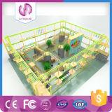 유일한 고속 큰 3D 인쇄 기계 Fdm 기계 구조 크기 600*600*800 mm