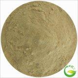 Organische Aminosäure Chelat Zink-Düngemittel