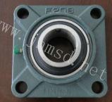 Spherecal 방위 (UCP326) 이상으로 공장을, 품는 좋은 가격