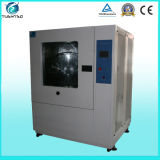IEC60529 impermeabilizan el equipo de prueba del laboratorio Ipx7