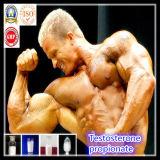 عضلة بناية كيميائيّة [سترويد هورمون] مسحوق تستوسترون [بروبيونت]