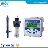 Sjg-3083産業オンライン酸およびアルカリのメートルおよび電極