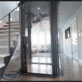 Elevador de vidro Home pequeno barato de Deeoo