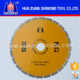 Sale를 위한 350mm Diamond Cutting Blade