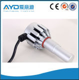 H4 12V 55W LED 자동차 램프