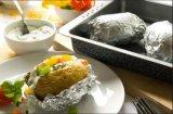 Enroulement 3004 en aluminium pour des caisses d'emballage de nourriture