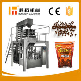 Machine à emballer automatique de chocolat Ht-8g