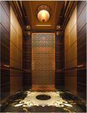 مسافرة مصعد مصعد مرآة يحفر سيّد & [مرل] [أكسن] [ت-ك107]