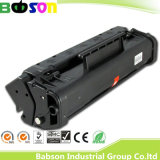 工場直売のHP 5L/6L/3100/3150/キャノンL250/350/380/Lbp660/210/310/450/445/665のための互換性のあるトナーカートリッジ3906A